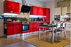 Home Design Store San Antonio Scavolini Store Kitchen Kitchen Home Decor Kitchen