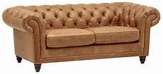 and beam sofas
