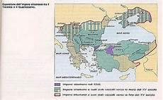 storia impero ottomano impero ottomano la formazione dell impero la societ 192 e