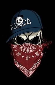 panda supreme wallpaper dope vector supreme vector