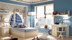 colori per da letto bambini le pi 249 camerette per bambino idee per arredare con