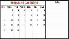 2020 Fillable Calendar Free Fillable 2020 Calendar Template Example Calendar