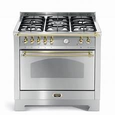 lofra cucine lofra cucina dolcevita 90 inox rsg96mftci lofra
