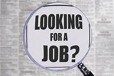 How To Find Cool Jobs How To Find A Job Online Using Craigslist 16 Step Process