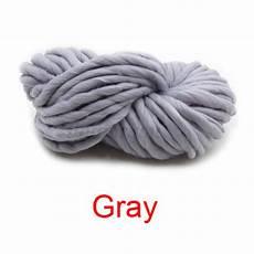 large soft warm handmade chunky knit blanket thick yarn