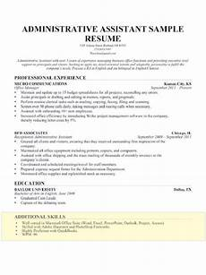 What To Write In Skills Section Of Resume How To Write A Skills Section For A Resume Resume Companion