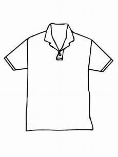 malvorlagen t shirt ausmalbilder kostenlos zum ausdrucken