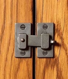 cabinet latch cl100 rocky mountain hardware