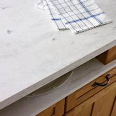 corian finish care maintenance custom granite countertops