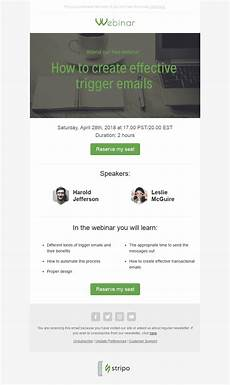 Promo Email Template Invitation Email Templates Free Invitation Html Email
