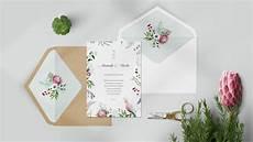 invitaciones de boda invitaciones de boda summer laparaphernalia