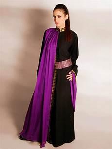 Designers In Dubai Dubai Abaya Designs 2013 Arabic Designers Abaya Collection