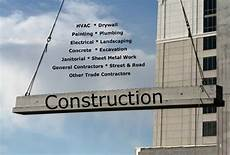 Quotes On Construction Quotes About Construction Worker 47 Quotes