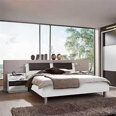 Wohnideen Schlafzimmer Grau by Wohnideen Schlafzimmer Grau