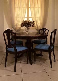 sala da pranzo inglese sala da pranzo inglese offerte sale da pranzo