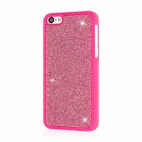 Image result for Glitter iPhone 5C Cases