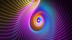 Background 3d 3d Background Wallpaper Hd For Android Apk Download