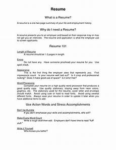 Resume Reading Software Resume Format Your Hates This Job Resume Examples