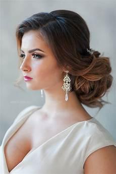 elegante frisuren damen 22 s favorite wedding hair styles for hair