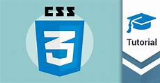 Css3 Design Tutorial Css Tutorial Easy Amp Free Css3 Course For Beginners