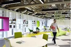 Design Studio Design Studio Hq Archer Architects Archdaily