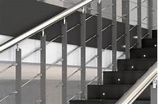 ringhiera scala interna acciaio ringhiera acciaio ringhiera scale interne rintal zenith