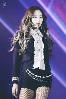 jennie has the best stage in kpop allkpop forums