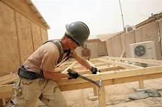 Jobs Builder Builders What Does A Builder Do