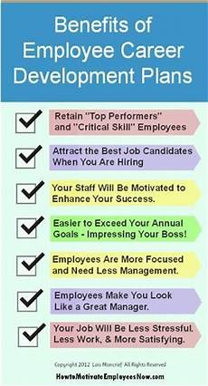 Career Development Articles Motivation Career Development Benefits One Of The