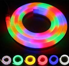 Game Solar Underwater Light Show Not Working Best Led Neon Sign Light Flex Rope Light Led Neon Flexible