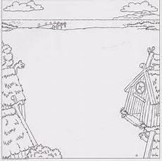 xoomy malvorlagen pdf kinder zeichnen und ausmalen