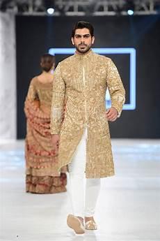best pakistani men wedding dresses for groom 2018