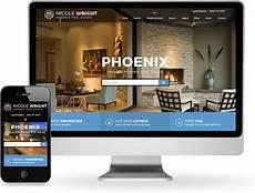 Real Real Designer Directory Real Estate Website Design Wordpress Idxcentral