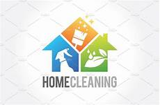 Cleaning Services Logo Ideas Cleaning Service Business Logo Logo Templates Creative