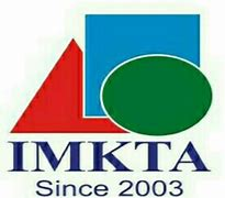 Image result for imktar