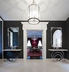 Decorus Design Decorus Highest Quality Craftsmanship Only Bespoke