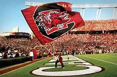 University Of South Carolina Lacrosse College Reviews University Of South Carolina The Patriot