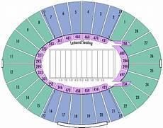 Rose Bowl Soccer Seating Chart Rose Bowl Seating Chart