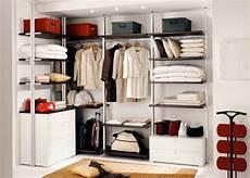 cassettiere per cabina armadio cabina armadio a soffitto cassettiera moderna design