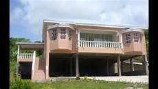 Images Of Houses For Sale Grenada Homes For Sale Touched Reality Real Estate