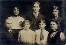 13 illuminati families sora s pictures of various cool stuff the 13 family