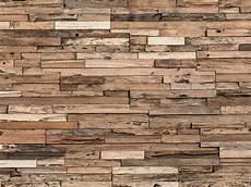 rivestimento in legno per interni rivestimento tridimensionale in legno per interni wheels