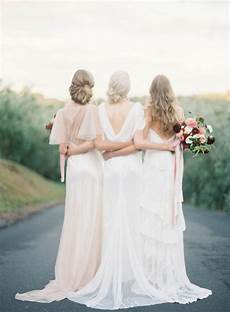 545 best images about vintage wedding gowns on pinterest