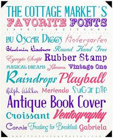 Fun Fonts Simply Perfect Free Fonts