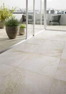 pavimenti in ceramica per interni prezzi pavimenti per interni ed esterni le collezioni marazzi