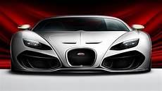 bugatti concept 2020 future flying 2020 the future bugatti