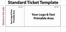 Fundraising Tickets Templates For Free Event Ticket Sales Spreadsheet Google Spreadshee Event