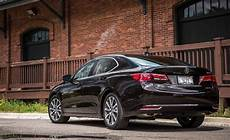 2019 Acura Tlx Rumors by Acura 2019 Acura Tlx Type S Preview 2019 Acura Tlx