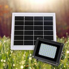 Rechargeable Outdoor Security Light Solar Rechargeable Led Flood Light Outdoor Landscape