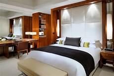 hotel room in dubai luxury suites jw marriott marquis